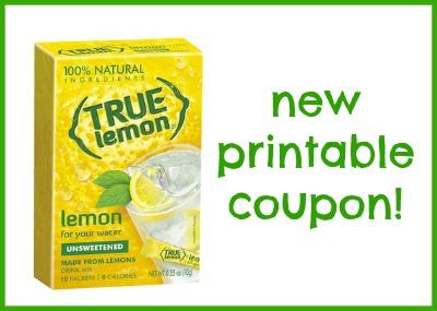 Lenny lemons coupon code