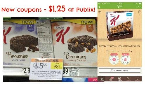 Special-K-brownies-publix-22