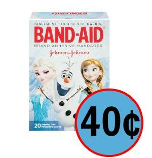 band-aid-publix-2