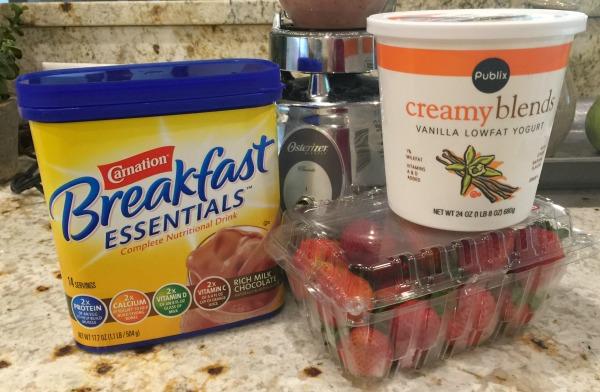 carnation-yogurt-melts