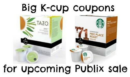 Tazo tea coupons printable 2018