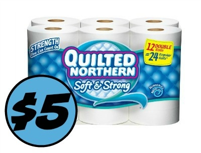 Target Coupons 4/19 - Cheap Quilted Northern Toilet Paper At Publix! : coupons for quilted northern toilet paper - Adamdwight.com