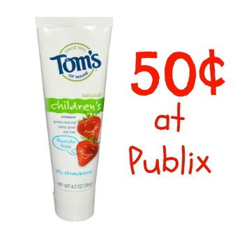 toms-toothpaste-publix-2