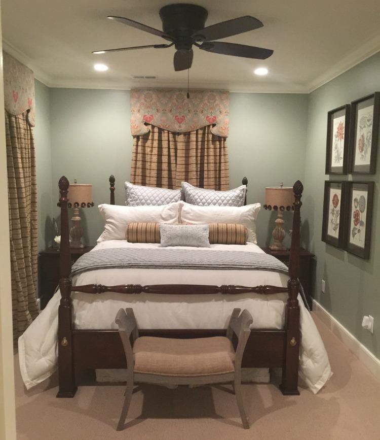 guest room-2