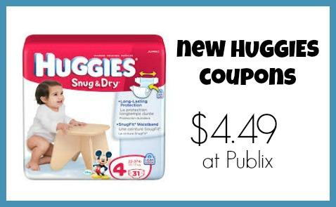 huggies-coupons-publix-2