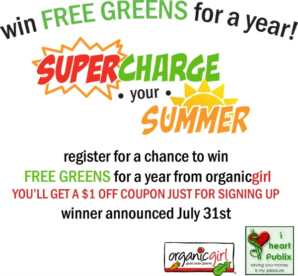 organicgirl SUPERCHARGE fb timeline