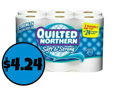 quilted-northern-public-2345
