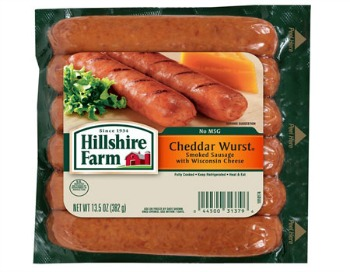 Cheddar-Wurst-6-ct