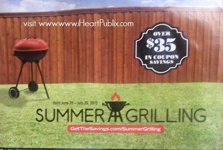 Summer-Grilling-Publix