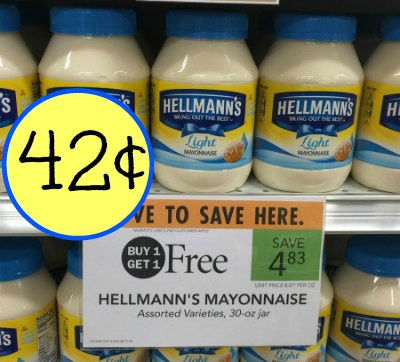 hellmanns-mayo-2