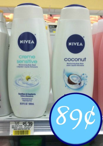 nivea-body-wash-publix-2