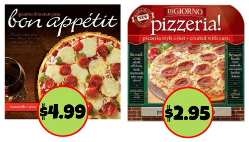 photo about Digiorno Coupons Printable referred to as DiGiorno coupon, I Centre Publix