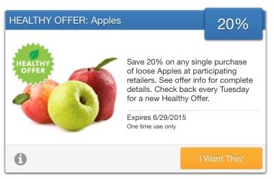 savingstar-apples