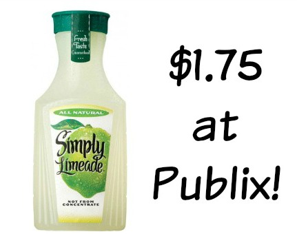 simply-juice-Publix-2