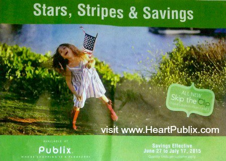 stars-stripes-and-savings-Publix-advantage-2