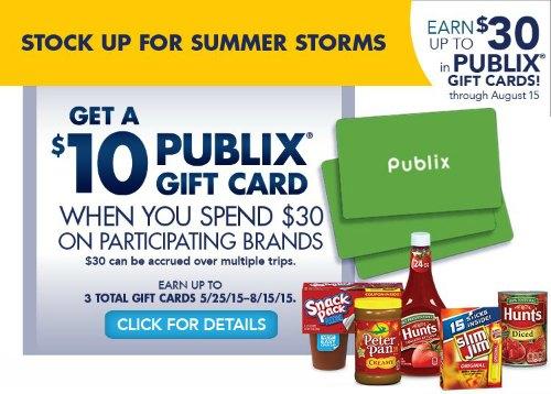 stock-up-storm-publix