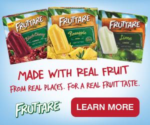 Fruttare_banner