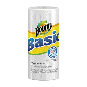 bounty-basic1