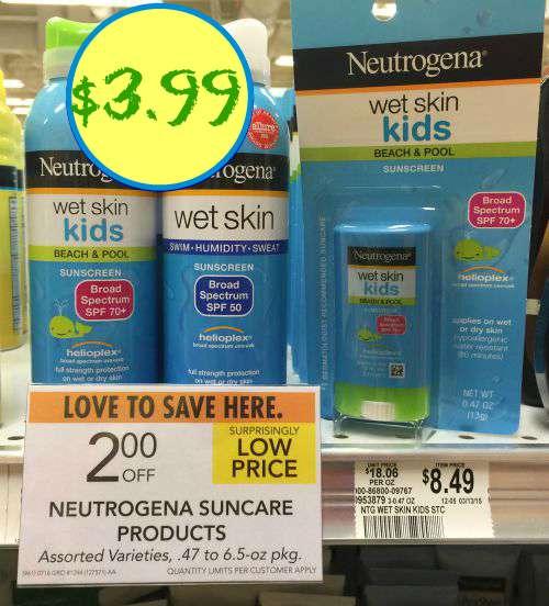 neutrogena-kids-2