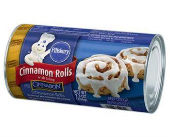 pillsbury-cinnamon-rolls