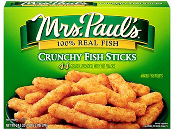 crunchy-fish-sticks-mrs pauls