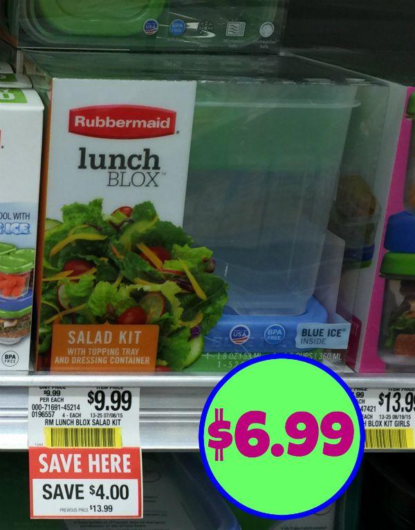 lunchblox salad