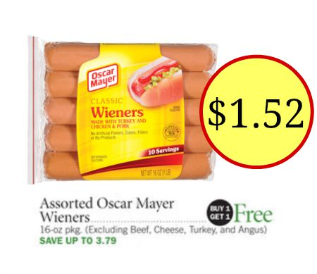 Chi Kraft Wiener Recall 20140420 0 3074526 in addition Deli also Oscar Mayer additionally Hot Dogs further Oscar Mayer Classic Wieners 10 1735. on oscar mayer wieners cheese dogs with turkey
