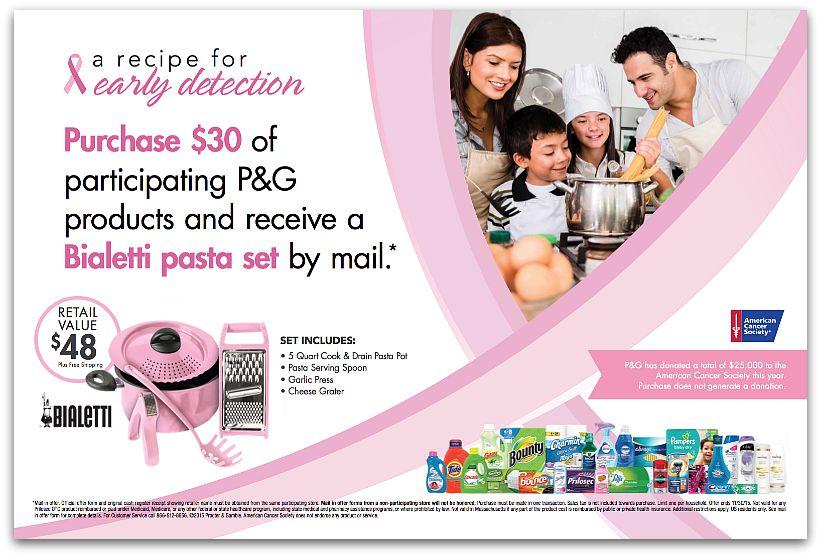 bca p-g-pink-cookware