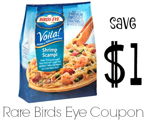 recipe: birds eye voila coupons [5]