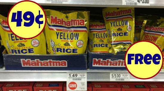 free-mahatma-rice