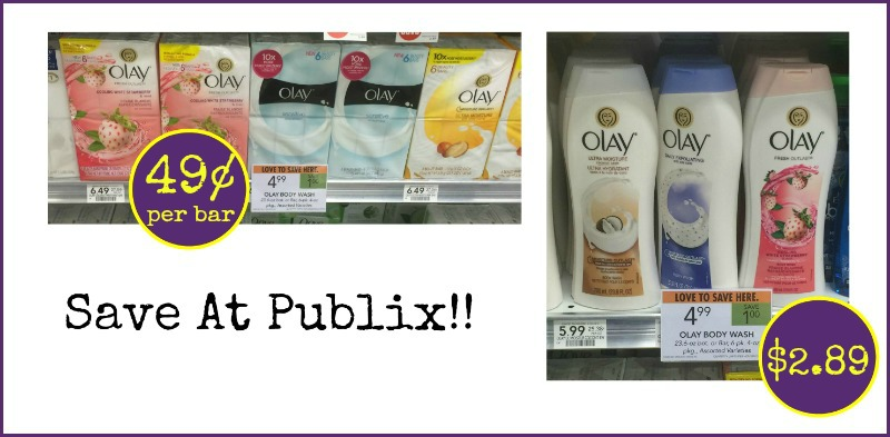 graphic about Olay Printable Coupons identify Olay bar cleaning soap coupon codes printable / Coupon services california
