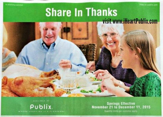 Publix-Grocery-Advantage-NOV