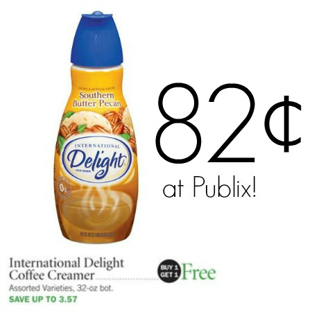 International delight coupon 2018