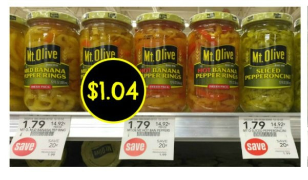mt-olive-2