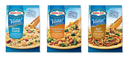 recipe: birds eye voila coupons [12]