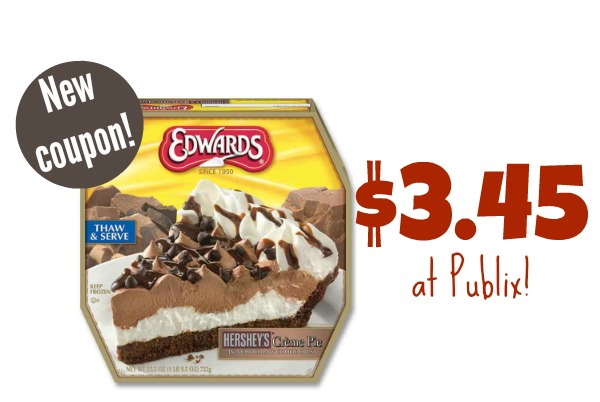 graphic regarding Edwards Pies Printable Coupons identified as Hummus Chook Salad Cups