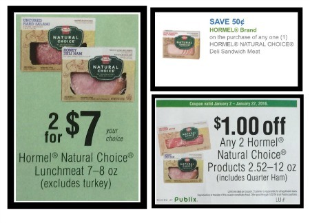 Byers choice discount coupons