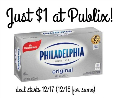 philly-publix-21