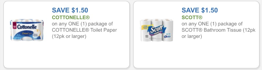 paper coupons Trending now: 26 coupons, promo codes, & deals at paper mart + earn 5% cash back with giving assistant save money with 100% top verified coupons & support good causes automatically.