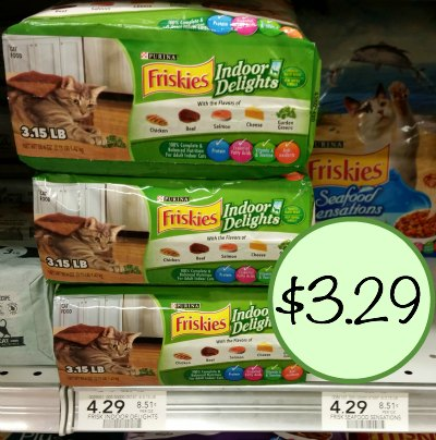 royal canin cat food recall