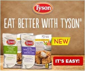 76560_Tyson_BFY_Banner_300x250_V2_M