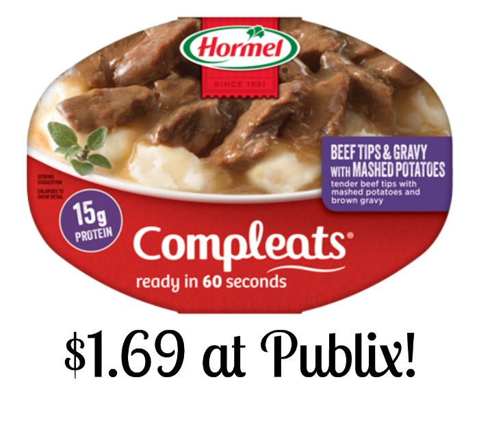 Hormel coupons