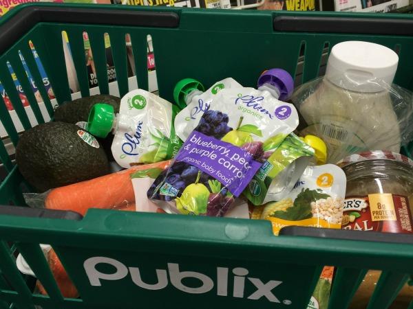 plum-organics-publix-basket