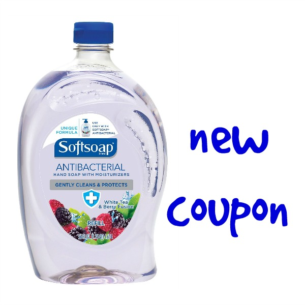 graphic relating to Softsoap Printable Coupon identify Softsoap coupon, I Centre Publix