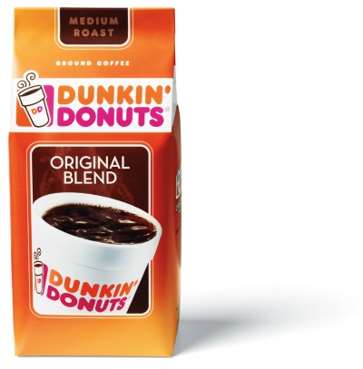 photograph regarding Dunkin Donuts Coupons Printable referred to as Significant Price savings Upon Dunkin Donuts® Espresso - Print Stress Your
