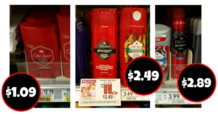 deals were found for Old Spice Original. Deals are available from 8 stores and 18 brands. An additional discount is available for 13 items. Last updated on December 2, Scanning all available deals for Old Spice Original shows that the average price across all deals is $
