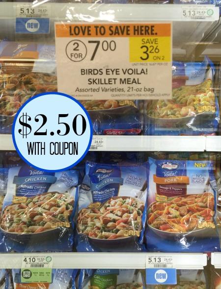 recipe: birds eye voila coupons [29]
