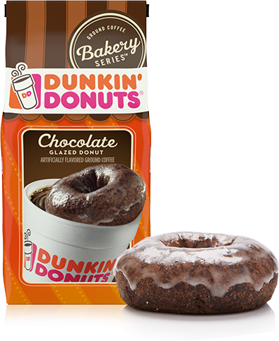 chocolate-glazed-donut-flavored-coffee
