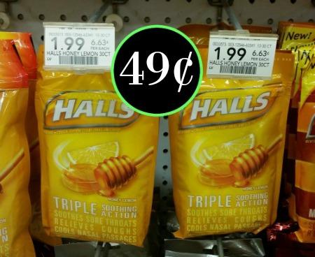 hall-drops-public