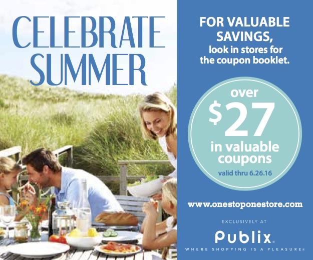 PUB-LIX-109_Summer_WebBanner_300x250 copy